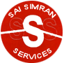 Sai Simran Services India's number one courier Services | Domestics and Internationals Couriers Services